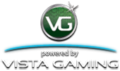 Powered by Vistagaming